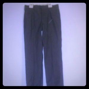 Dockers Signature Khaki dress pants